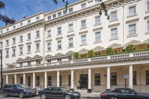 5 bedroom flat for sale - Eaton Square, Belgravia, London, SW1W