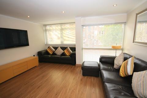 2 bedroom flat to rent - Lethington Avenue, Shawlands, Glasgow, G41 3HB