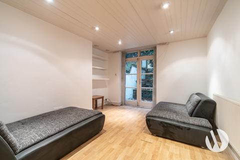 1 bedroom flat to rent - Porchester Square, Bayswater W2