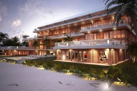 2 bedroom apartment  - South Sound, South Sound, Grand Cayman