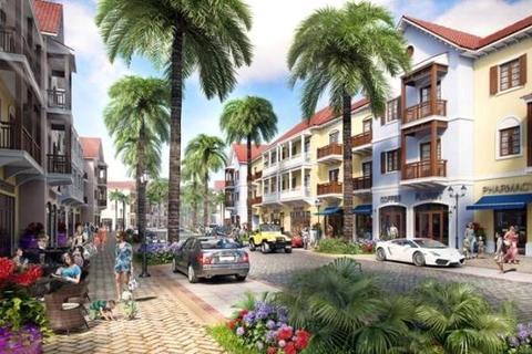 3 bedroom house  - Ironwood Golf Resort Villa, Frank Sound, Grand Cayman