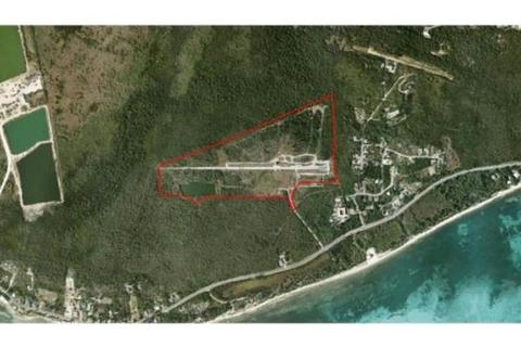 Plot  - Breakers Development Site, Breakers, Grand Cayman