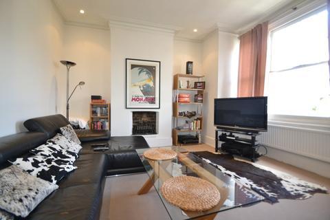 2 bedroom flat to rent - Mexfield Road, Putney, SW15