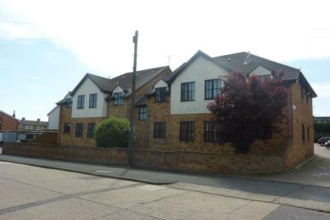 1 bedroom flat to rent - Thornwood Court, Hudson Road, Leigh-On-Sea