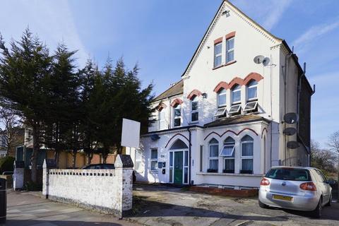 3 bedroom apartment for sale - Southwood Road, New Eltham SE9