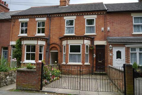 4 bedroom terraced house to rent - STONY STRATFORD - AVAILABLE 29/06/18