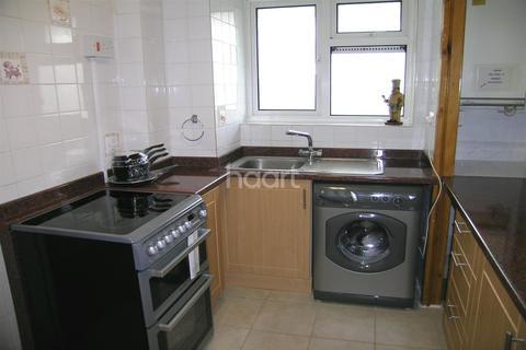 2 bedroom flat to rent - Atkins Close, Cambridge