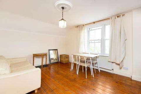 2 bedroom flat to rent - Church Road, Richmond