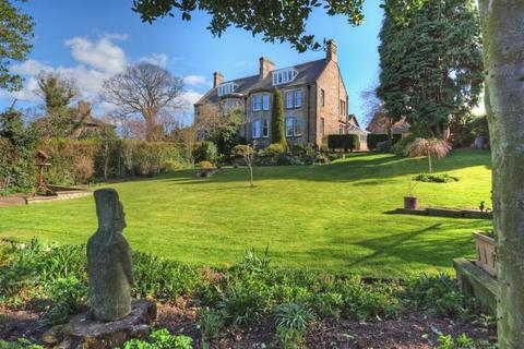 Search houses for sale in wooler onthemarket for 10 panoramic terrace berwick