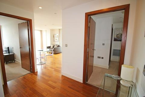 2 bedroom apartment to rent - Hayes, Cardiff City Centre