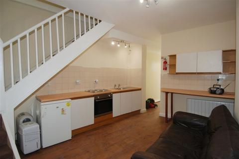 3 bedroom semi-detached house to rent - Eastgate St, Aberystwyth