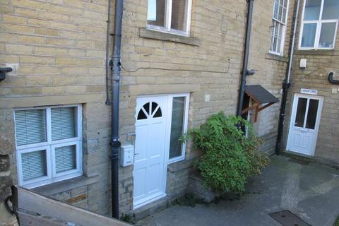 1 bedroom flat to rent - WHARF STREET, SHIPLEY BD17 7DW