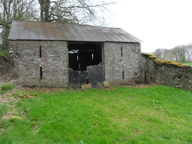 House for rent in Pantyvithel Farm, Hay-On-Wye, Hereford, Powys