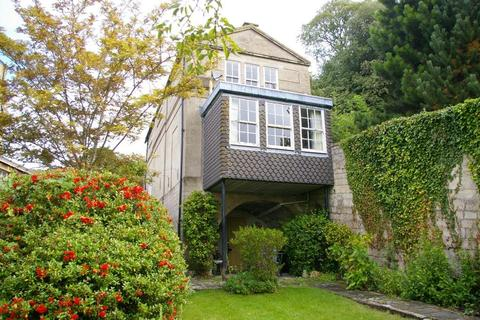2 bedroom detached house to rent - Bathwick Hill