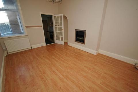 2 bedroom flat for sale - Iolanthe Terrace, South Shields