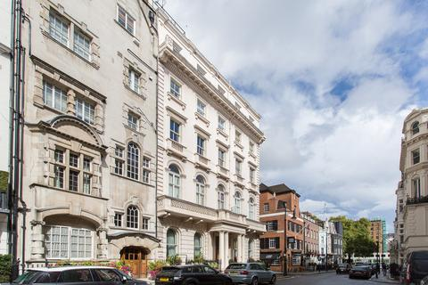 1 bedroom apartment to rent - Charles Street, London, W1J