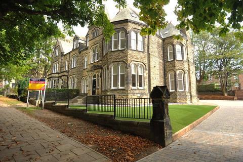 2 bedroom apartment to rent - Alexandra Road, Harrogate, HG1 5JS