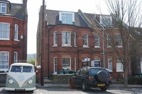 Studio to rent - FRESHFIELD ROAD, BRIGHTON