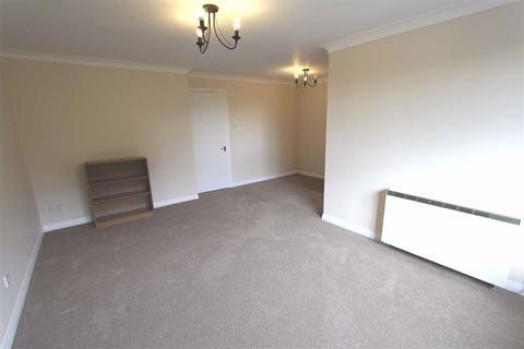 2 bedroom flat to rent - Star Lane, Lymm, Cheshire