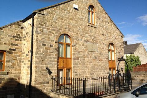 2 bedroom apartment to rent - Bethel Gardens, Mapplewell