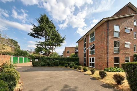 2 bedroom flat to rent - Redlands, 10 Cromwell Road, TW11