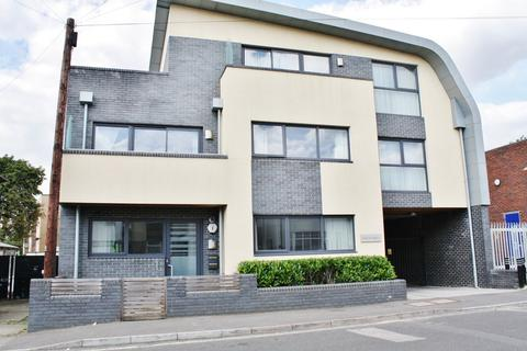 1 bedroom apartment to rent - Lime Walk, Headington