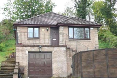 3 bedroom detached house to rent - High Carnegie Road, Port Glasgow