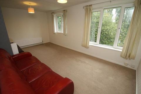 2 bedroom apartment to rent - LINGFIELD CRESCENT, ALWOODLEY, LS17 6BS