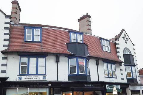 2 bedroom flat to rent - Church Road, Newcastle Upon Tyne