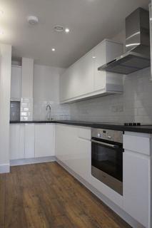 1 bedroom apartment to rent - High Street, Tonbridge
