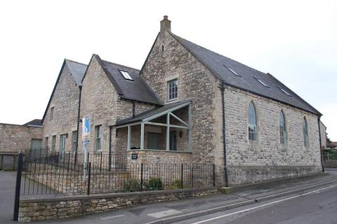 1 bedroom flat to rent - New Town Chapel, Paulton