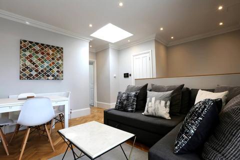 2 bedroom flat to rent - Ongar Road, London