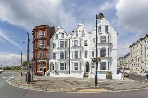 1 bedroom apartment to rent - Osborne Road, Southsea