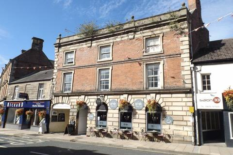 1 bedroom flat to rent - Newgate Street, Morpeth