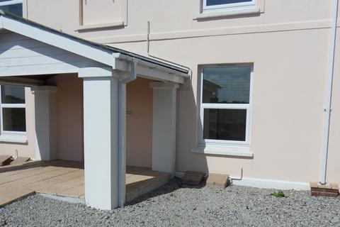 1 bedroom flat to rent - Tuckingmill, Camborne TR14