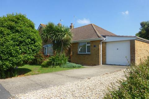 2 bedroom semi-detached bungalow to rent - CROYDE, Devon