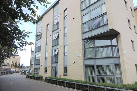 2 bedroom flat to rent - Flat 4, 31 Cakemuir Gardens, Edinburgh, EH16