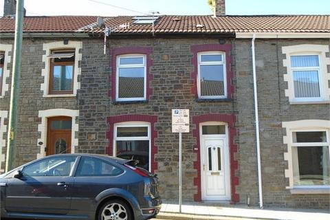 4 bedroom terraced house to rent - Primrose Street, Tonypandy, Tonypandy, RCT.