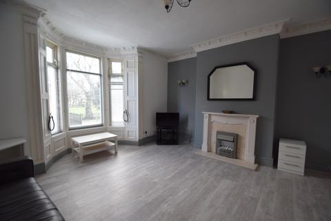 1 bedroom ground floor flat to rent - Apartment B, Lawe Road, South Shields