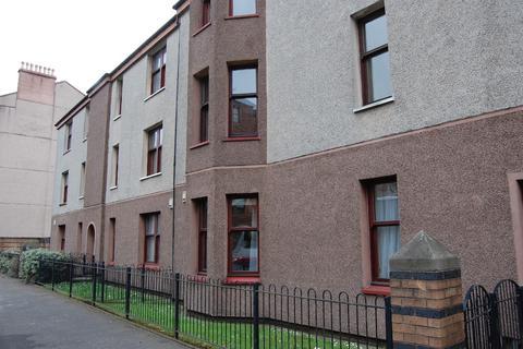 2 bedroom flat to rent - Dumbarton Road, Flat 0/1, Yoker, Glasgow, G14 0HX