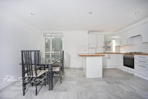 2 bedroom flat to rent - Vantage Mews, E14