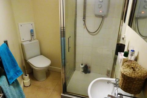 1 bedroom flat to rent - Welton Road