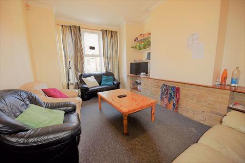 5 bedroom house to rent - Hessle Terrace