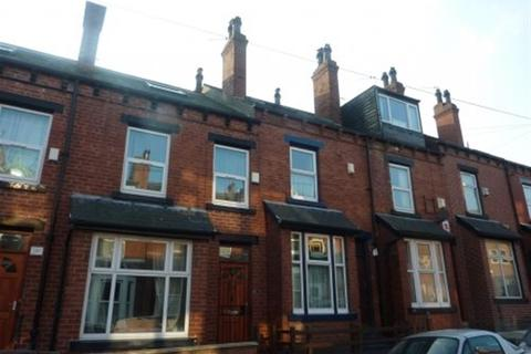 Bed Houses To Rent In Hessle