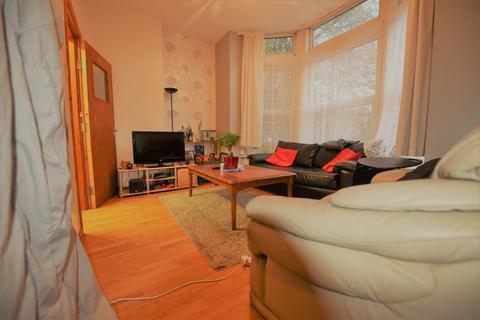 2 bedroom flat to rent - Cardigan Road