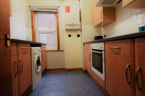 2 bedroom flat to rent - Cardigan Road