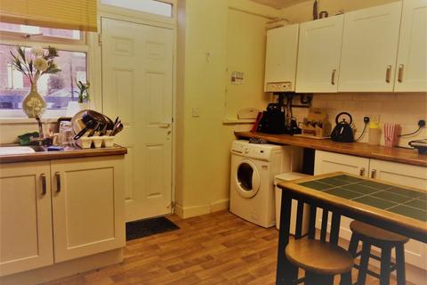 2 bedroom house to rent - Manor Avenue