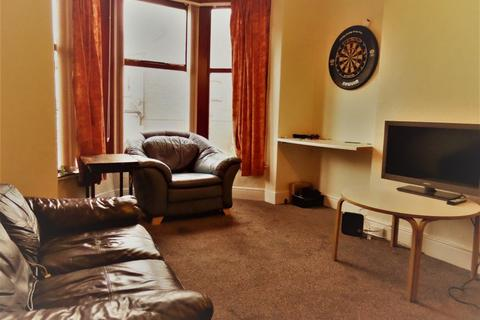 4 bedroom house to rent - Cardigan Lane