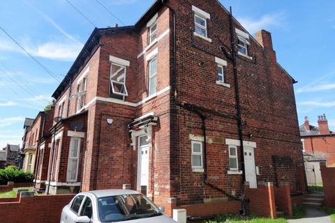 1 bedroom apartment to rent - Cardigan Road