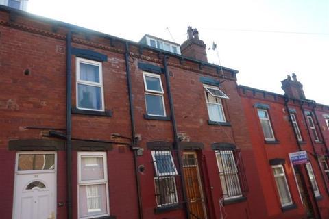 2 bedroom house to rent - 5 Harold Street